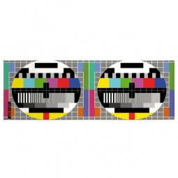 фото Обложка для студенческого билета Mitya Veselkov «ТВ-сетка»