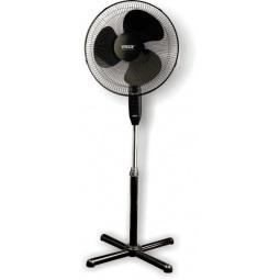 Купить Вентилятор Vitesse VS-803