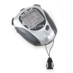 Купить Секундомер электронный ZS9001