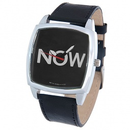 Купить Часы наручные Mitya Veselkov NOW