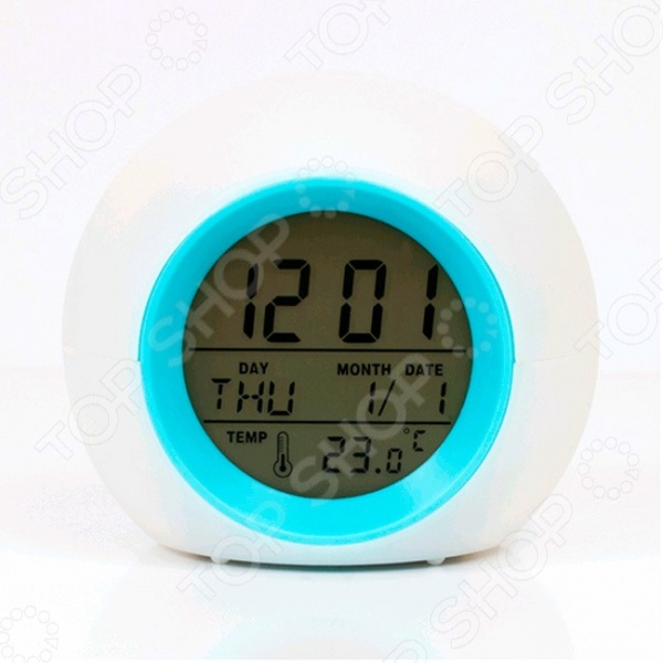 Часы настольные Вега HS 2739 часы настольные вега hs 2722
