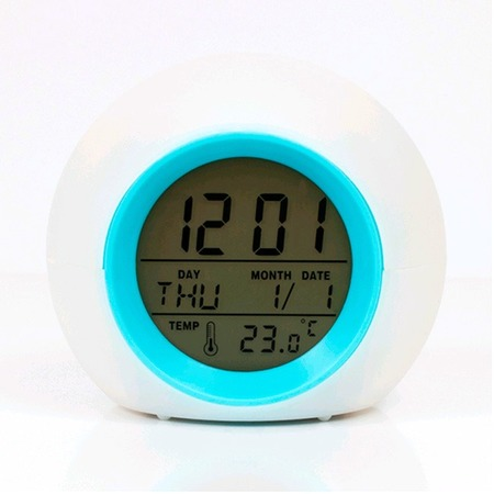 Купить Часы настольные Вега HS 2739