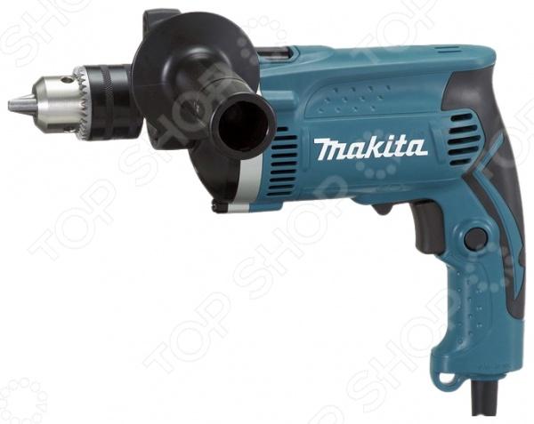 ����� ������� Makita HP1630