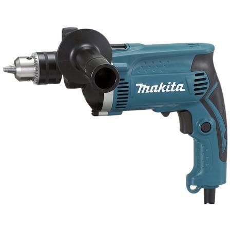 Купить Дрель ударная Makita HP1630