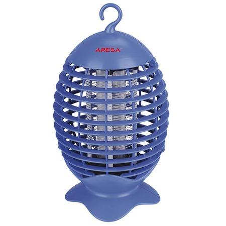 Купить Ловушка-уничтожитель насекомых Aresa MK-02