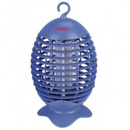 Купить Уничтожитель насекомых Aresa MK-02