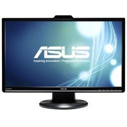 Купить Монитор Asus VK248H