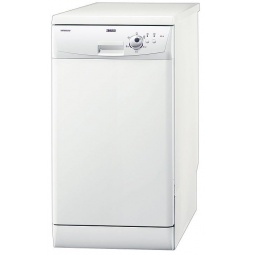 Купить Машина посудомоечная Zanussi ZDS 105