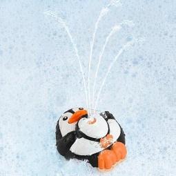 Купить Игрушка для ванны HAP-P-KID Пингвиненок