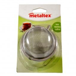 Купить Ситечко для заваривания чая Metaltex 25.38.30