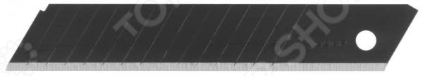 Лезвие для ножа Зубр «Эксперт» 09716-18-10 отсутствует эксперт 10 2015