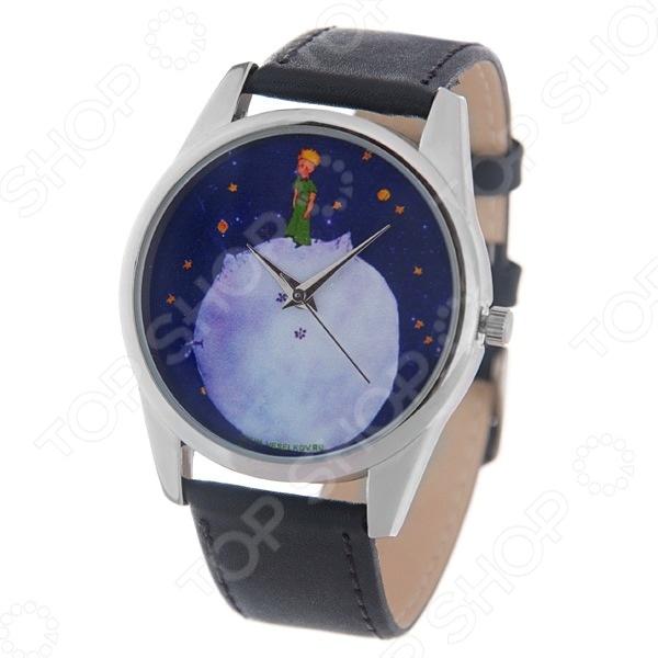Часы наручные Mitya Veselkov «Принц и звездное небо» MV