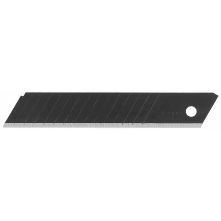Купить Лезвие для ножа Зубр «Эксперт» 09716-18-10