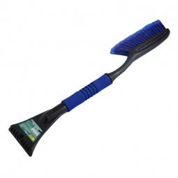 Купить Щетка-скребок для уборки снега FIT 68011