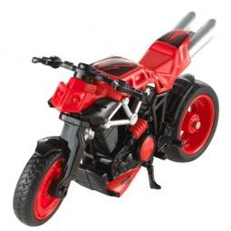 фото Модель мотоцикла коллекционная Mattel X7723 «X-Blade»
