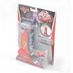 фото Устройство пусковое для машинок Mattel Микро Дрифтеры. В ассортименте
