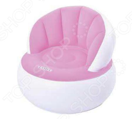 Кресло надувное Armchair