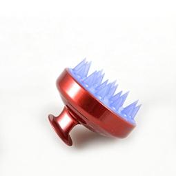 фото Щетка для мытья головы Mariatti ST-205