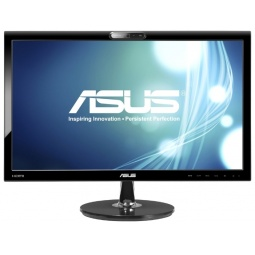Купить Монитор Asus VK228H