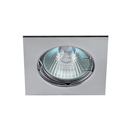 Купить Светильник светодиодный встраиваемый Эра KL2 CH