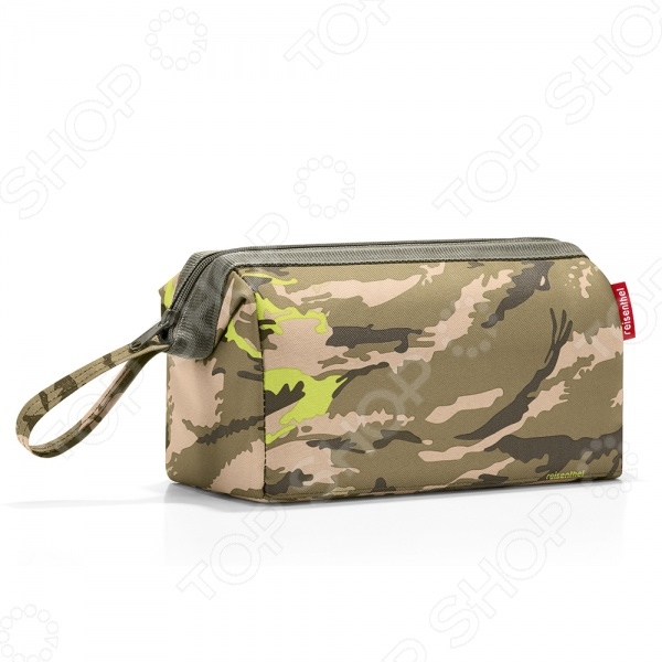 ���������� Reisenthel Travelcosmetic Camouflage