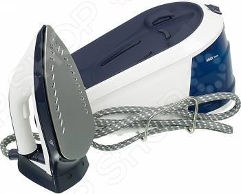 Утюг Sinbo SSI-2885 утюг sinbo ssi 2885 белый синий