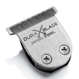 фото Нож для машинки для волос Valera ABS40