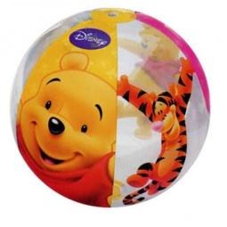 Купить Мяч надувной Intex «Винни Пух» 58025