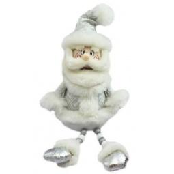 фото Игрушка новогодняя Новогодняя сказка «Дед Мороз» 972007