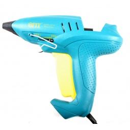 Купить Пистолет клеевой FIT 14355