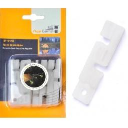 фото Набор крючков светящихся к растяжкам AceCamp 9110