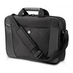 фото Сумка для ноутбука HP Essential Top Load Case 16