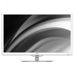Купить Телевизор JVC LT22M440W
