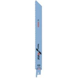Купить Набор пилок сабельных Bosch S 1025 HF