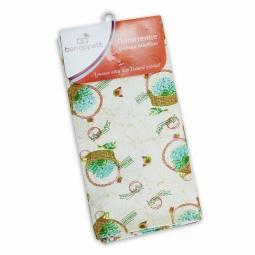 Купить Полотенце кухонное Bon Appetit Lilies