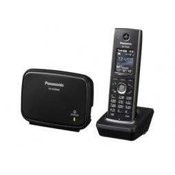 фото IP-телефон Panasonic KX-TGP600