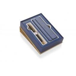 фото Коробка подарочная для ручки Waterman 1937396