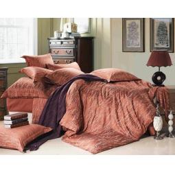 Купить Комплект постельного белья Primavelle Фьюджи. Семейный