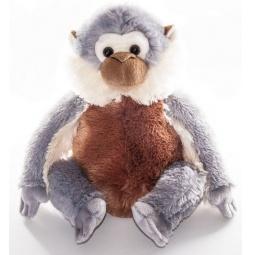 Купить Мягкая игрушка Aurora «Обезьянка» 10-619