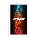 Купить Планшет Digma Plane 7.2 3G