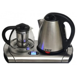 фото Чайный набор Unit UEK-233