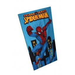 фото Полотенце детское TAC Spidersense