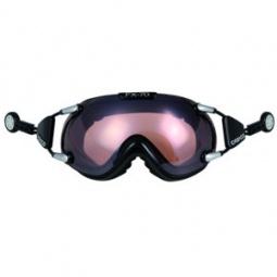 Купить Очки горнолыжные Casco FX-70L (2011-12)