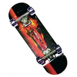 Купить Скейтборд детский Action SHA-01. В ассортименте