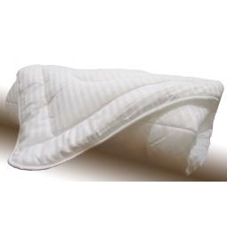 фото Одеяло TAC Luxury. Размерность: 1,5-спальное. Размер: 155х215 см