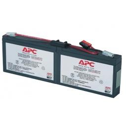 Купить Батарея для ИБП APC RBC18