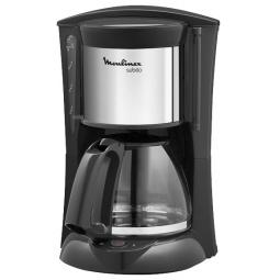 Купить Кофеварка Moulinex FG360830