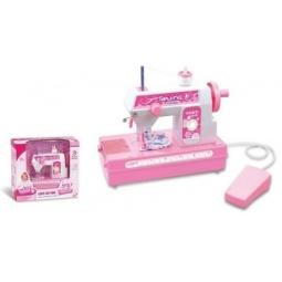 фото Швейная машина игрушечная Shantou Gepai 728