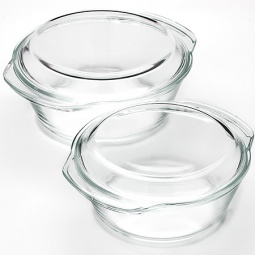 фото Набор посуды Mayer&Boch MB-20680
