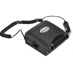 Купить Очиститель-ионизатор воздуха Супер Плюс ИОН-Авто